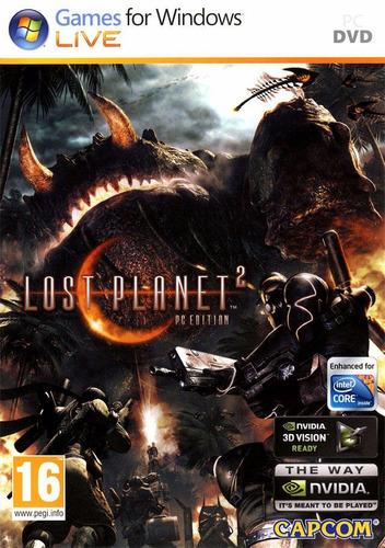 coleção 38 jogos de pc - dvd