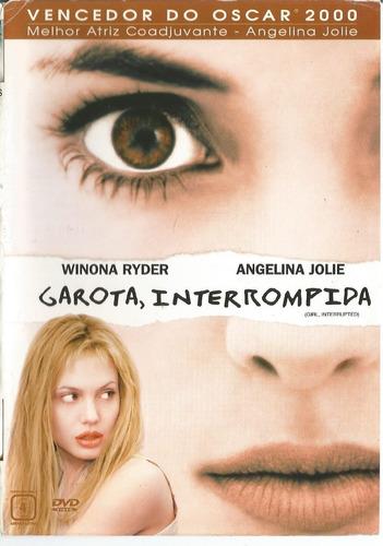 coleção angelina jolie   -  7 dvd - curtir