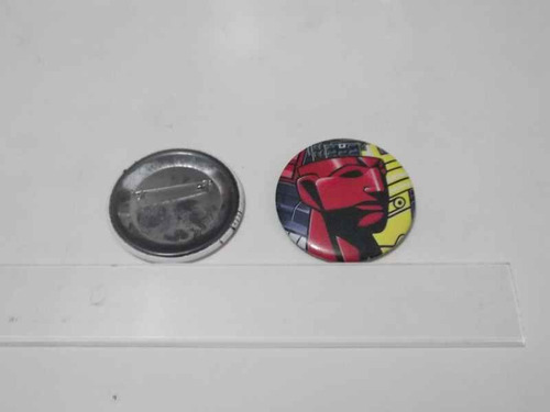 coleção botons - button -