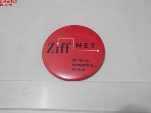 coleção botons - button -   ziff net