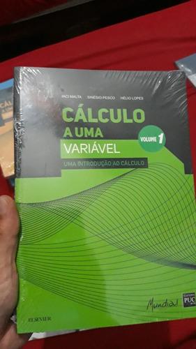 coleção cálculo estrutural e topográfico - eng. civil