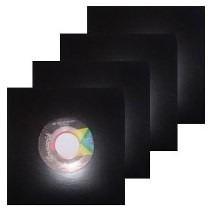 coleção com 123, new wave, maxi single, vinil