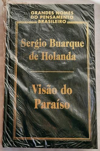 coleção completa grandes nomes do pensamento brasileiro