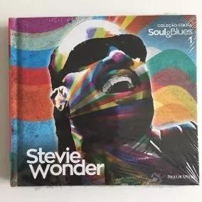 coleção completa soul e blues + caixa e livretos c/ 30 cds