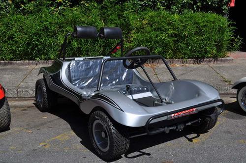 coleção de mini carros, mini buggys, mini automoveis, minis