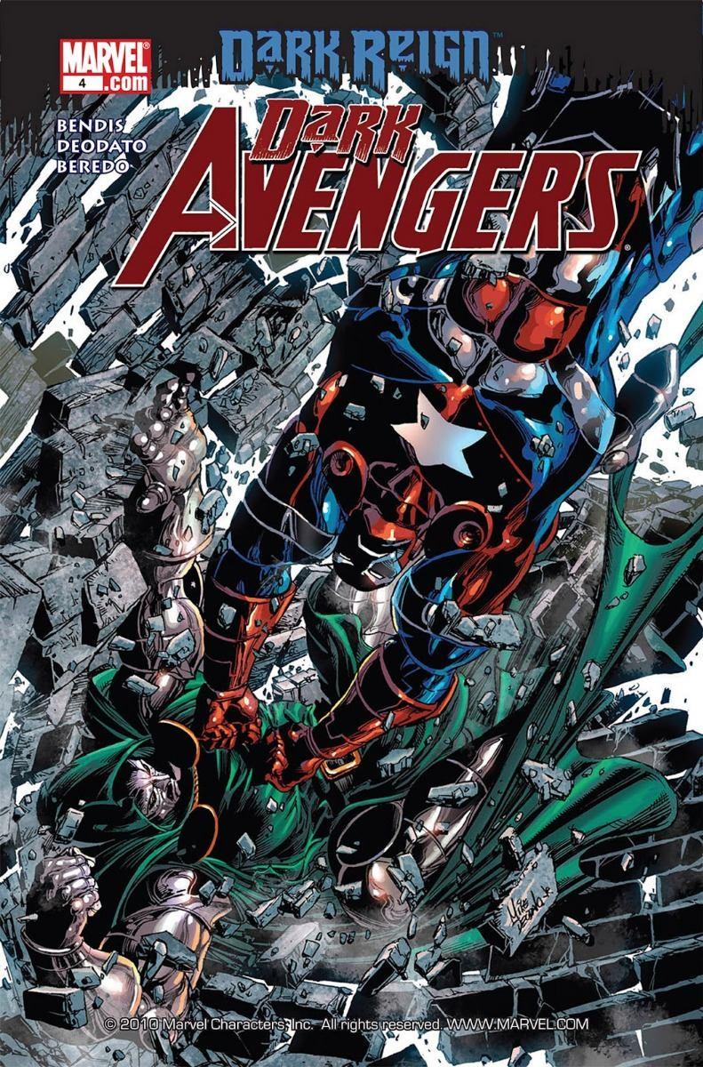 Hq Marvel Portugues Pdf