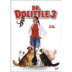 coleção dr dolittle (5 filmes)
