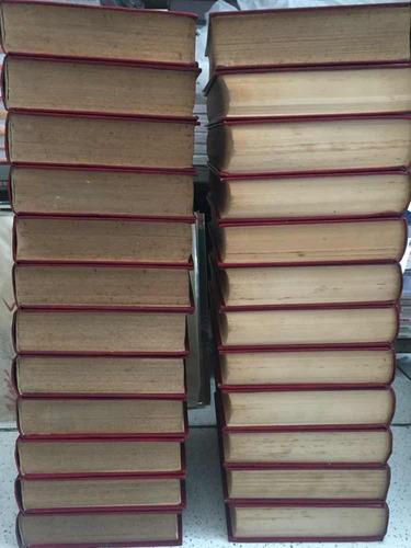 coleção enciclopédia saraiva do direito - 24 volumes
