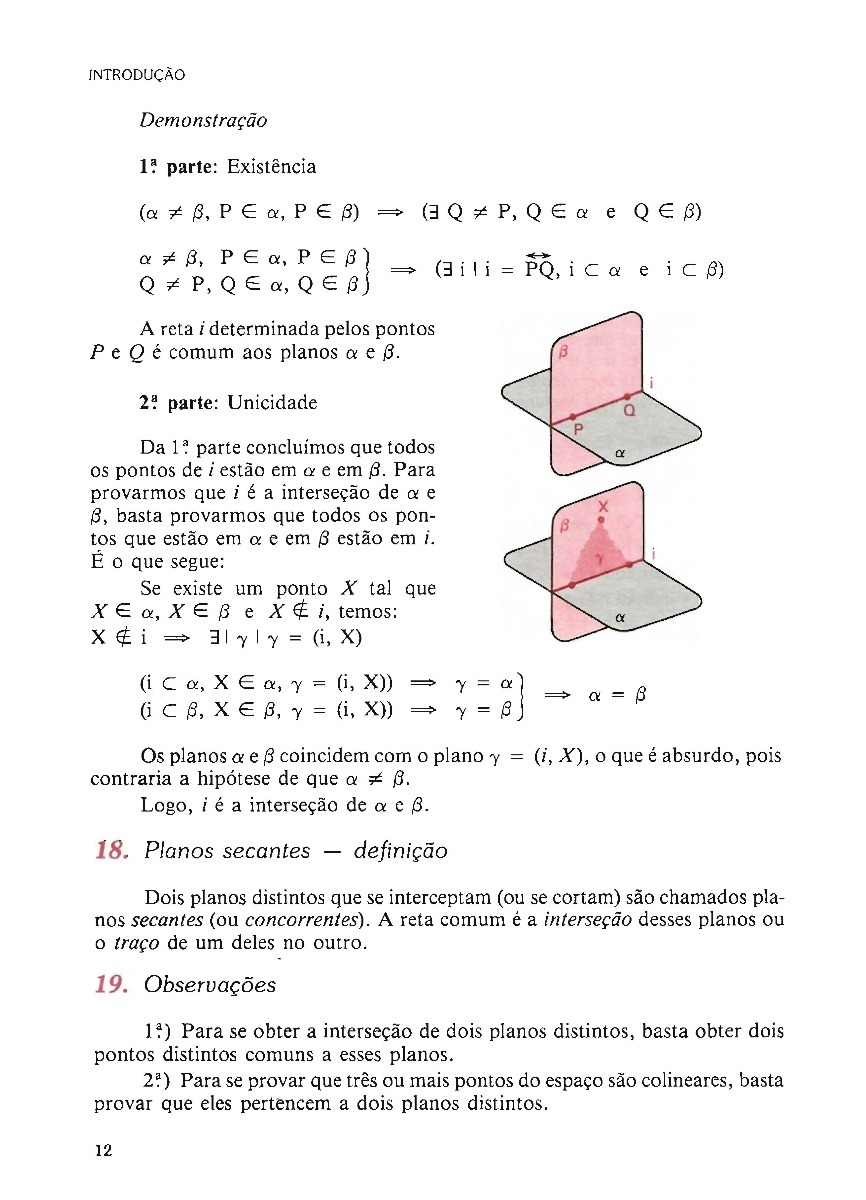 Elementar pdf matematica