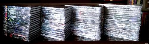 coleção graphic novels marvel - salvat -