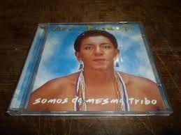 coleção leci brandão = 05 cds + 01 dvd