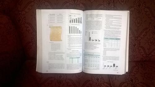 coleção matemática contexto e aplicações do profº com sol