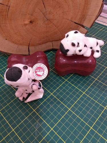 coleção mc donalds the cats dogs cachorrinhos valo unitario