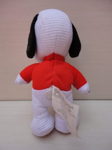 coleção mcdonalds os estilos de snoopy 2005 joe cool peanuts