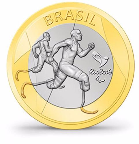 coleção moedas moedas