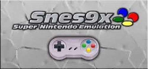 coleção: nintendo / super nintendo / n64 - 4394 jogos - open source