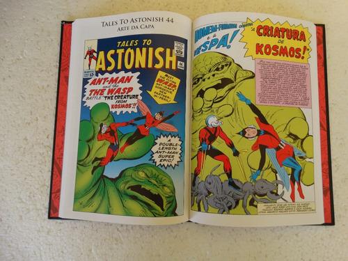 coleção oficial de graphic novels nº 1! clássicos! salvat!
