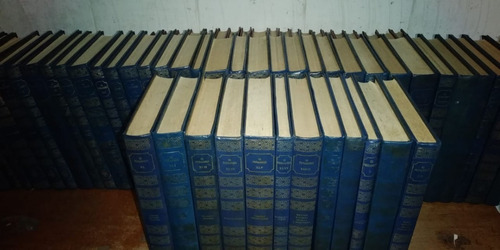 coleção os pensadores editora abril 1 edição capa dura azul