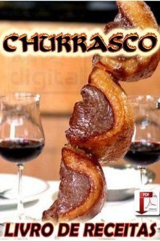 Culinaria gratis pdf livros