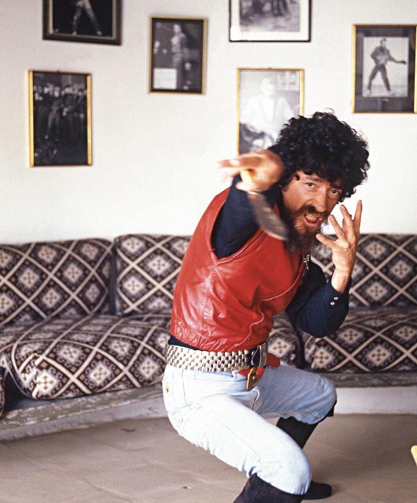 MP3 BAIXAR LEI COWBOY RAUL DA FORA SEIXAS