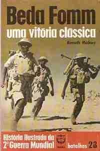 coleção renes beda fomm - uma vitória clássica  - 23