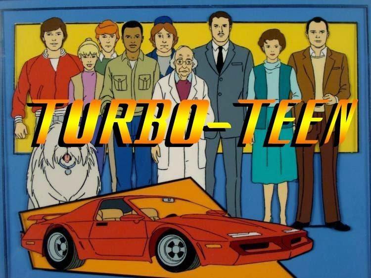 Colecao Turbo Man 13 Desenhos Em 2 Dvds Frete Gratis Leia R