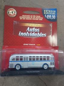 Coleccion Autos 18 Gmc 43 De Vehículos Oxidada 1 A Escala BEQrdWCxoe