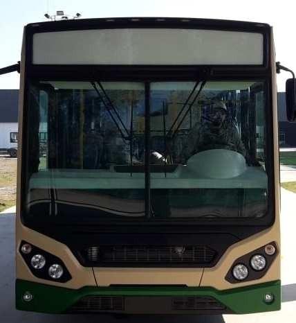 colectivo urbano 0km gas completo iveco/materfer