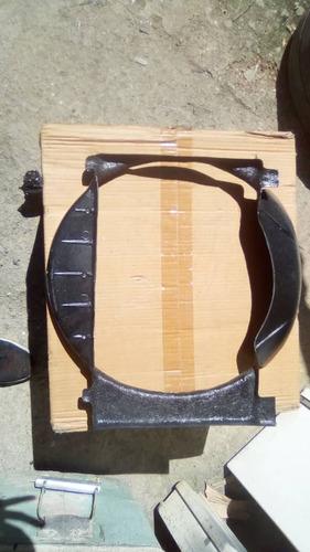 colector de aire o escafandra, jeep cherokee xj,año 88 al 01