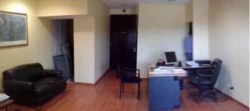colectora oeste km 49.5 - edificio paraleleo - oficina 4 amb
