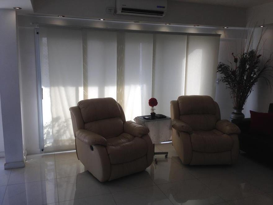 colegiales camargo 481, caba/ gran depto 120 m2/ 4 ambientes