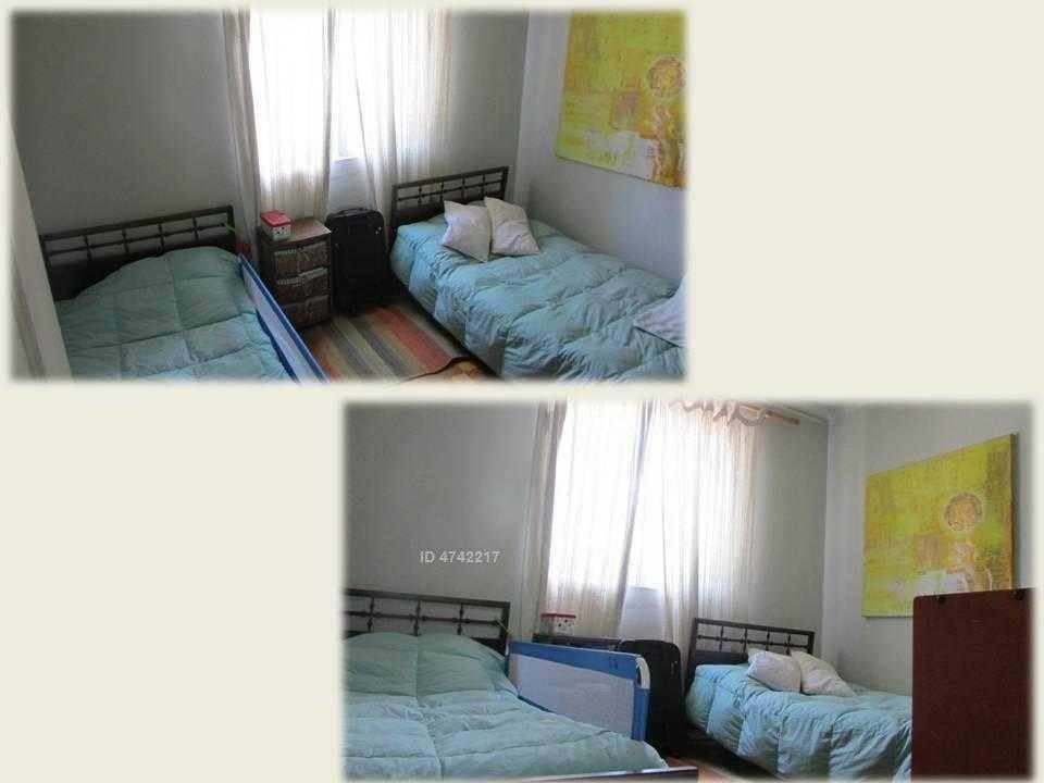 colegio calasanz-3d+servicios+ sala estar-comisión 1,0%