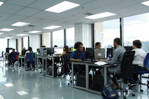 colegio virtual bachillerato online a distancia