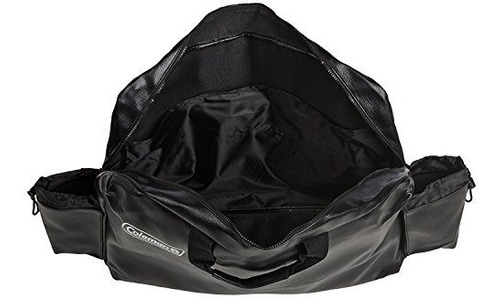 coleman grill and stove carry case