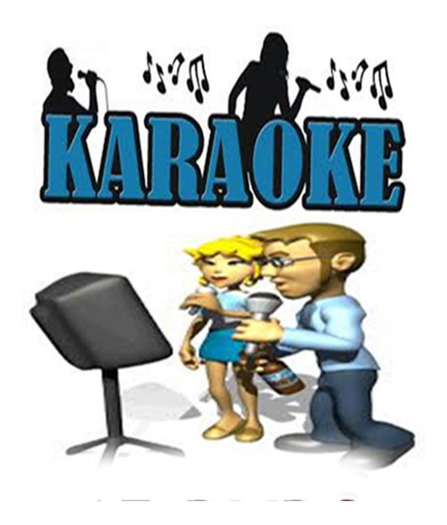 Ana Maria Braga Chica Doida coletanea 15 cd dvds karaoke videoke midia face: noel alves