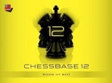 coletanea programas xadrez