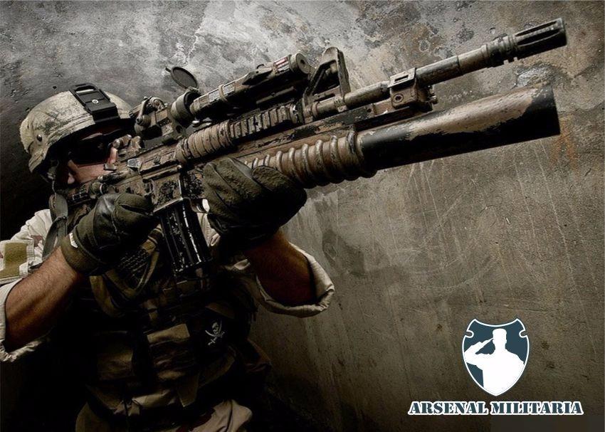 colete balístico tático operacional combate policia militar. Carregando  zoom. dbbc793b0a4ab
