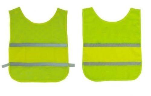 5a99832cda3cf Colete de segurança refletivo verde carbografite jpg 500x319 Refletivo verde