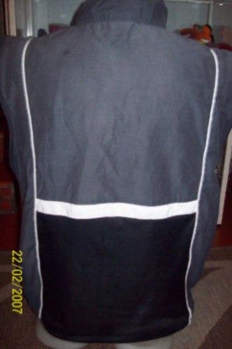 Colete Do Corinthians Topper 2002 - R  50 f9d917f694b5c