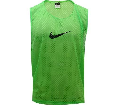 e7d7524702001 7 Colete Futebol Colete Nike Treino Coletes Verde Ou Azul - R  142 ...