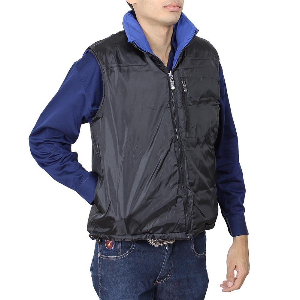 colete masculino azul inverno avalon sport 20131. Carregando zoom. d93d83ddd4740