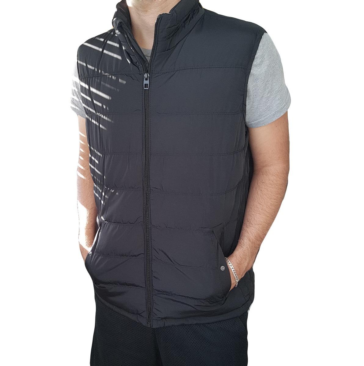0328544528257 colete masculino esportivo nylon moda inverno promocional. Carregando zoom.