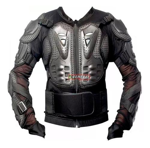 colete proteção off road red dragon st equipamento motocross