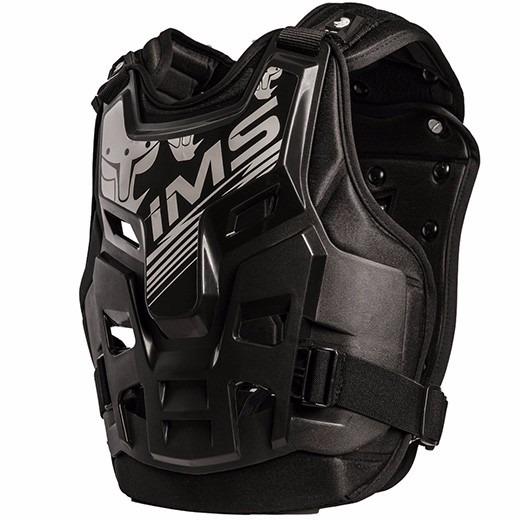 Colete Protetor De Pescoço Motocross Enduro Ims Pro R f52c3e35d4