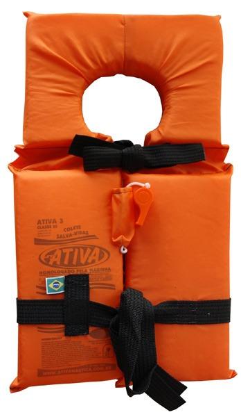 colete-salva-vidas-homologado-classe-iii