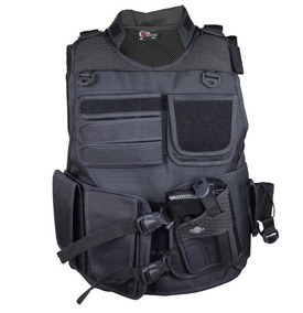 3d79b585e1 Tactical Militar no Mercado Livre Brasil