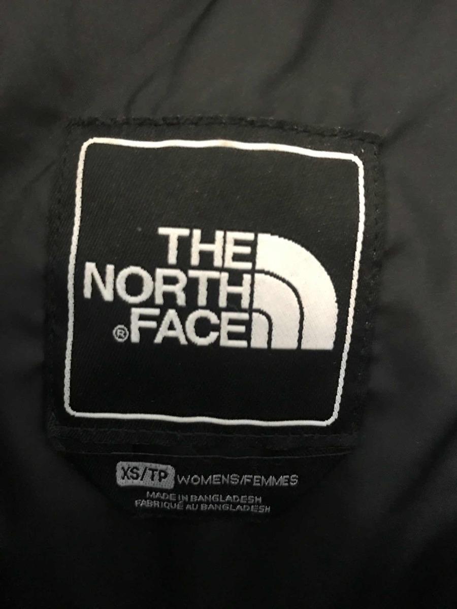 bb2f06e7f8519 colete the north face nuptse feminino - original. Carregando zoom.