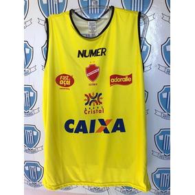 af34efe57150f Kit Colete Futebol - Coletes de Treinamento em Goiás de Futebol no ...