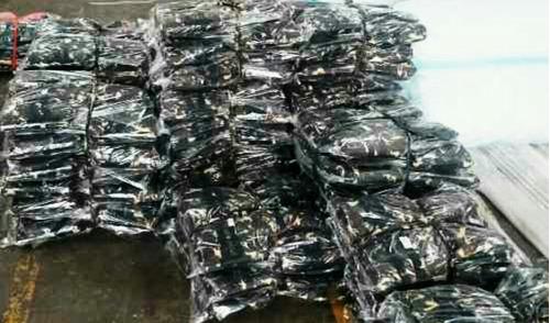 coletes salva vidas camuflado 100kg pra pesca,caiaque,barcos