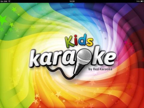 coletânea 4 dvds 189 músicas karaokê infantil